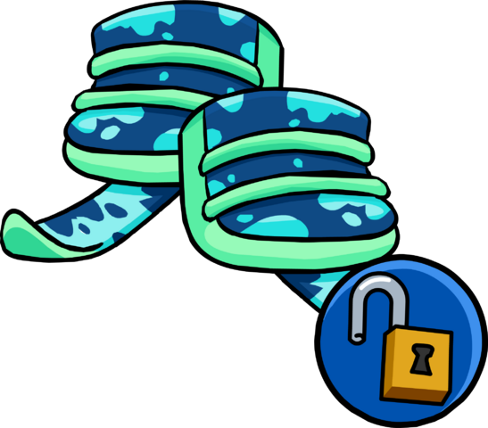 File:Cool Ski Boots unlockable icon.png