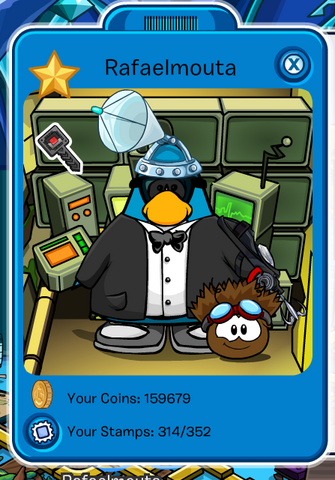 File:Ecpg's fashion show entry- epf.png