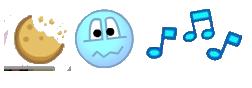 File:Emotes HP2012.png