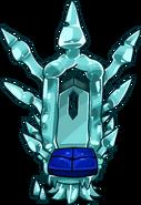 Frost Throne sprite 002