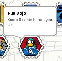 File:Full-Dojo.png