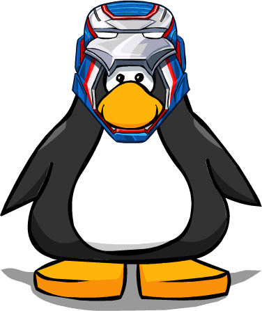 File:Iron Patriot Helmet from a Player Card edited-1.png