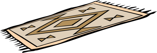 File:MexicanRug1.png