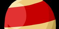 Pair of Maracas
