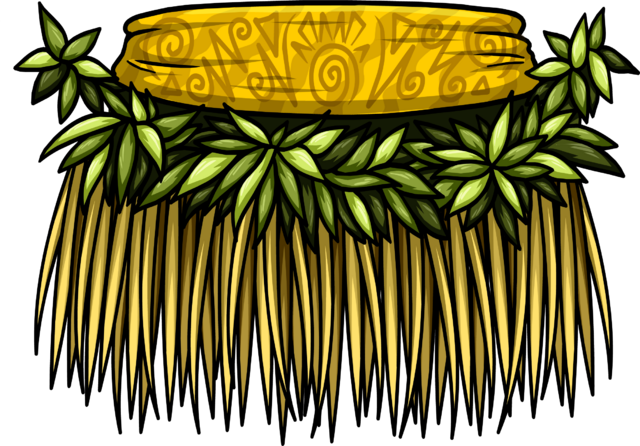 File:Pineapple Tiki Dress.png