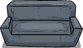 Stone Couch sprite 002
