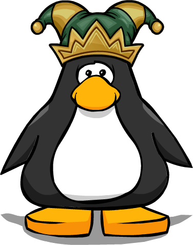 File:King Jester Hat789.png