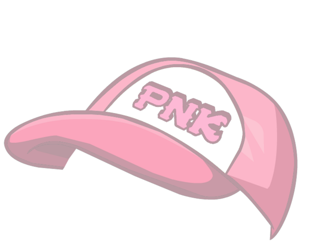 File:Custom PNK Hat.png