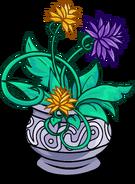 Elegant Plants sprite 002