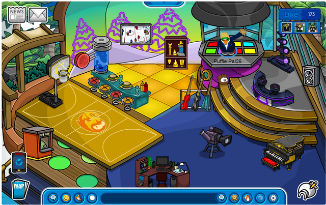 File:GN's HP Igloo 2.png