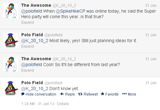 File:Marvel Tweet Polo 2013.png