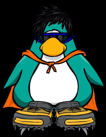 File:Penguin man ava.png