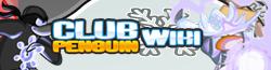 File:Pigm15 logo may 2013.png