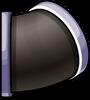 Puffle Tube Bend sprite 067