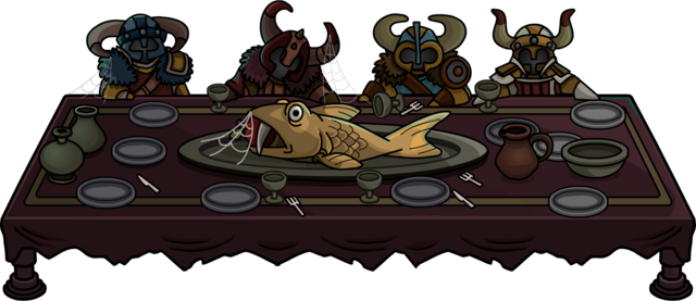 File:RH Quest 2012 Viking Hall no spoon.png