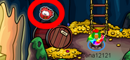 Red-Puffle-Pin-(c)TCPC1