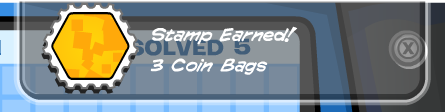 File:3 coin bags earned.png