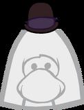 Bing Bong's Hat icon