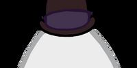Bing Bong's Hat