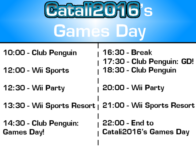 File:Catali2016's Games Day Time Guide.png