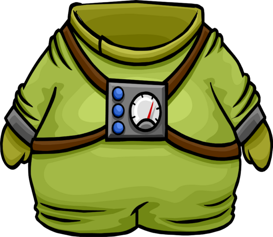 File:Divers Suit clothing icon ID 833.png