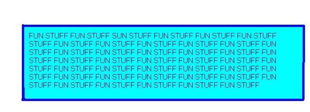 File:FUN STUFF.JPG
