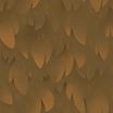 Fabric Brown Fur icon