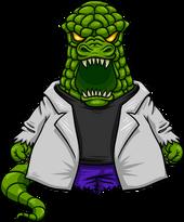 LizardBodysuitImage