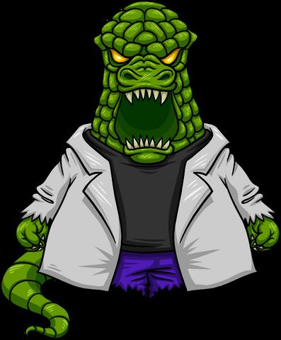 File:LizardBodysuitImage.png