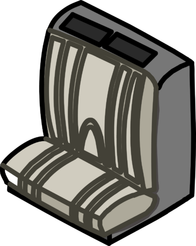File:Millennium Falcon Seats icon.png