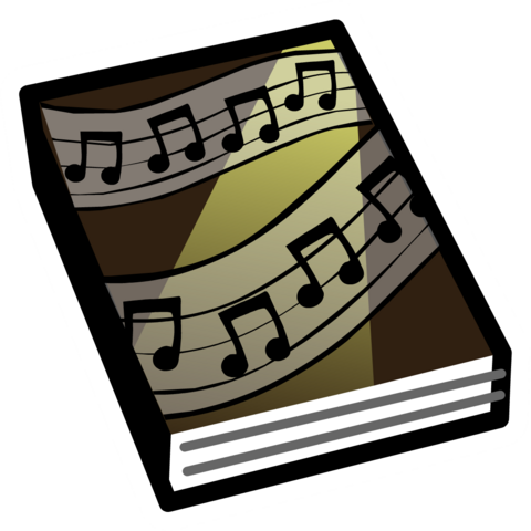 File:MusicCatalog2013Icon.png