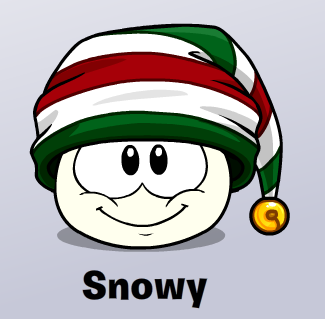 File:Snowy Pic.png