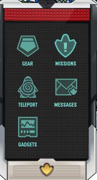 Plik:Spy phone.png