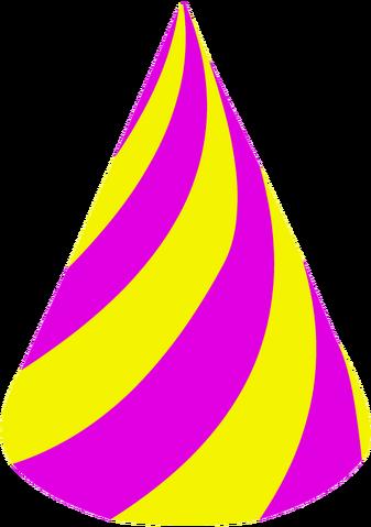 File:Beta hat.PNG