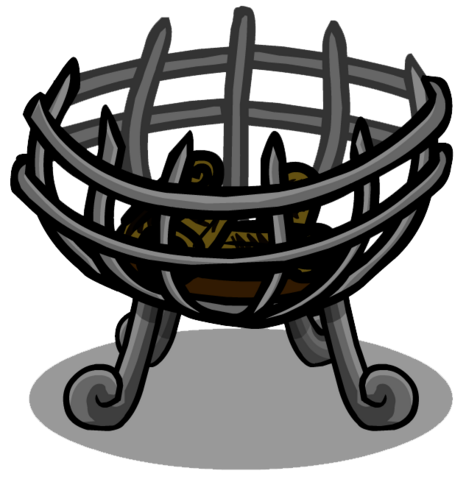 File:Brazier furniture icon ID 538.png