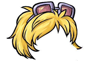 File:Dot's Hair 2.png