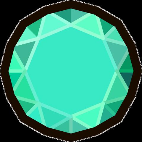 File:Emerald Treasure Hunt.png