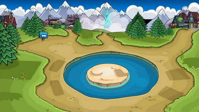 File:Forts12121.png