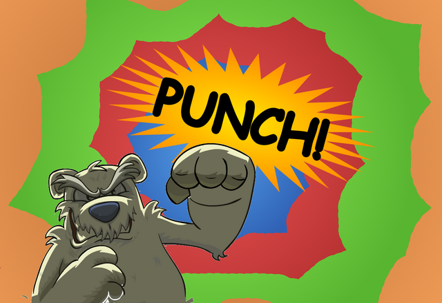 File:HPB Punch fanart 2012.png