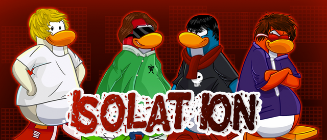 File:IsolationCPBandBanner.png
