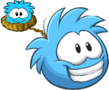 File:Puffle-PULT =D.png