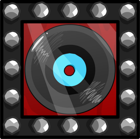 File:Rock N' Roll Record furniture icon.png