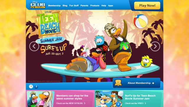 File:TeenBeachPartyHomepage3.png