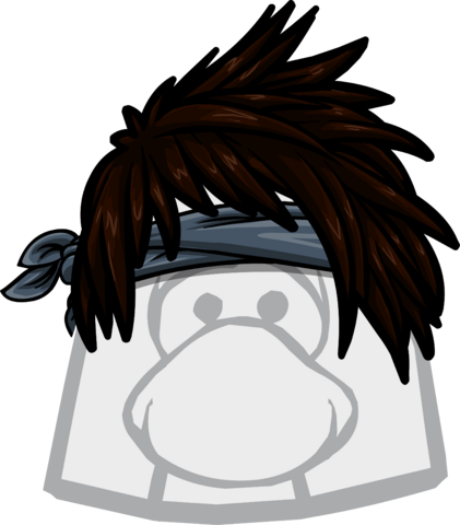 File:The Wind Chill clothing icon ID 1589.png