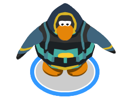 File:Deep Sea Diving Suit swimming ingame.PNG