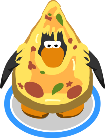 File:Extra Cheesy Costume in-game.PNG