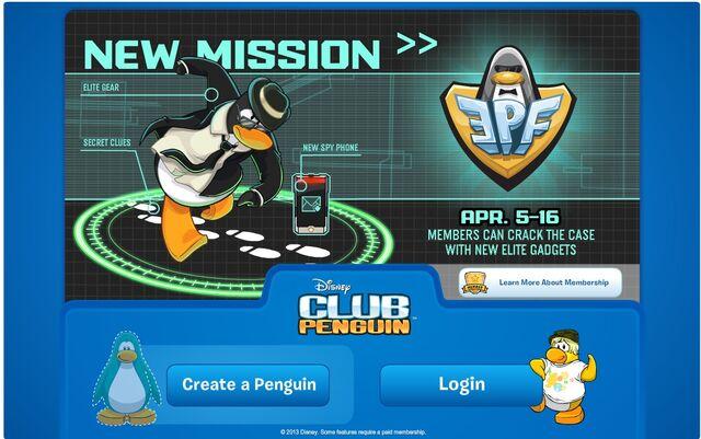 File:Mission now.jpg