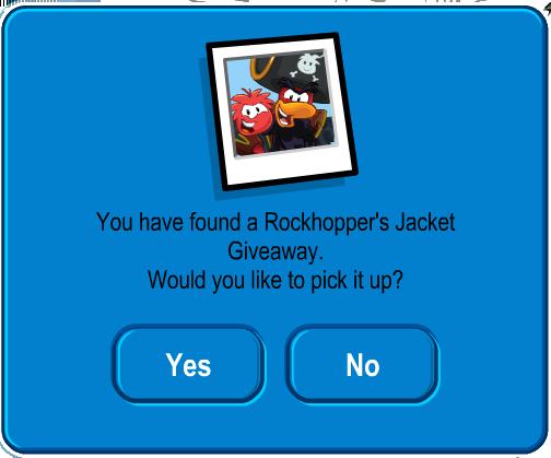 File:Pickupjacket.png