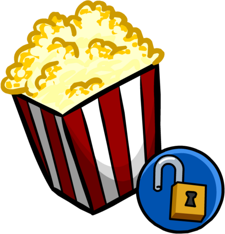 File:Popcorn (Unlockable Version).png