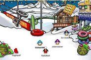 Ski Village Fiesta 07
